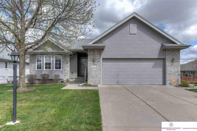16206 Redwood Street, Omaha, NE 68136 (MLS #21906744) :: Complete Real Estate Group