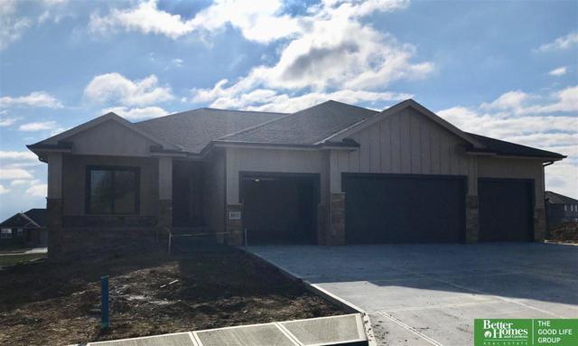 8017 S 184th Terrace, Omaha, NE 68136 (MLS #21906752) :: Cindy Andrew Group
