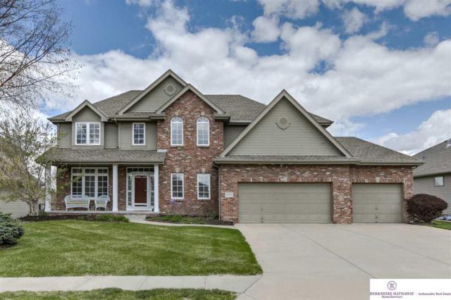 15952 Bauman Avenue, Omaha, NE 68116 (MLS #21906771) :: Nebraska Home Sales