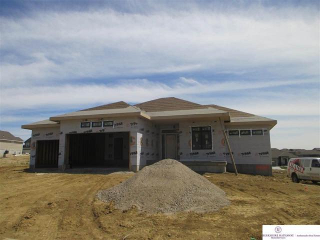 8003 S 196 Street, Omaha, NE 68022 (MLS #21906785) :: Omaha's Elite Real Estate Group