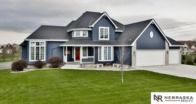 4001 Birchwood Drive, Bellevue, NE 68123 (MLS #21906787) :: Cindy Andrew Group