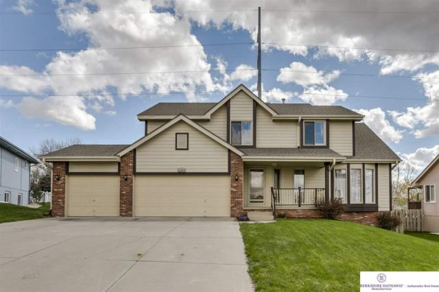 15059 Burdette Street, Omaha, NE 68116 (MLS #21906806) :: Cindy Andrew Group