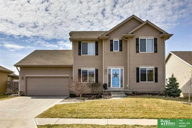 17217 Musket Street, Omaha, NE 68136 (MLS #21906819) :: Cindy Andrew Group