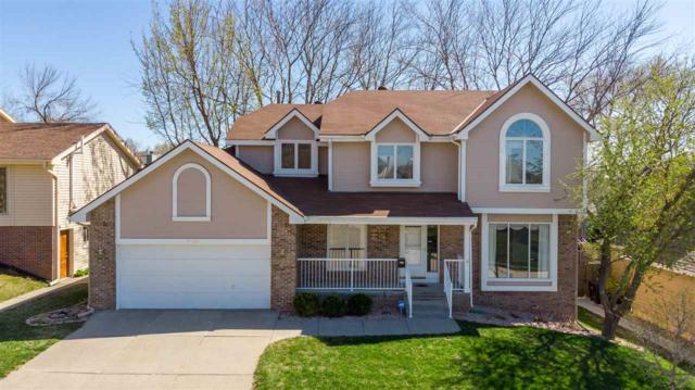 16205 Chicago Street, Omaha, NE 68118 (MLS #21906820) :: Cindy Andrew Group