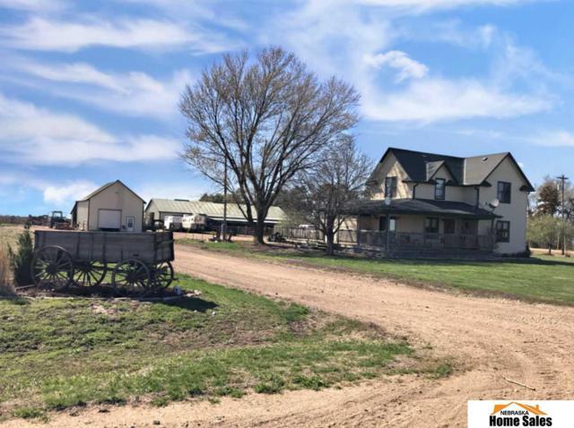 920 Road G County Road, York, NE 68467 (MLS #21906832) :: Nebraska Home Sales