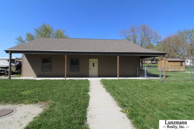 308 4th Street, Johnson, NE 68378 (MLS #21906833) :: Omaha's Elite Real Estate Group