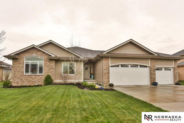 7625 Legacy Street, Papillion, NE 68046 (MLS #21906846) :: Omaha's Elite Real Estate Group