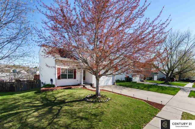 3106 Lone Tree Rd, Bellevue, NE 68123 (MLS #21906879) :: Omaha's Elite Real Estate Group