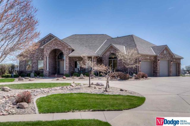 4809 N 196 Circle, Omaha, NE 68022 (MLS #21906889) :: Complete Real Estate Group