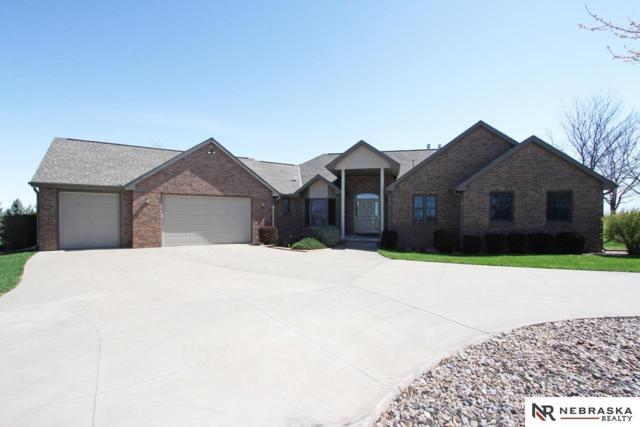 13744 NW 56th Street, Raymond, NE 68428 (MLS #21906909) :: Omaha's Elite Real Estate Group