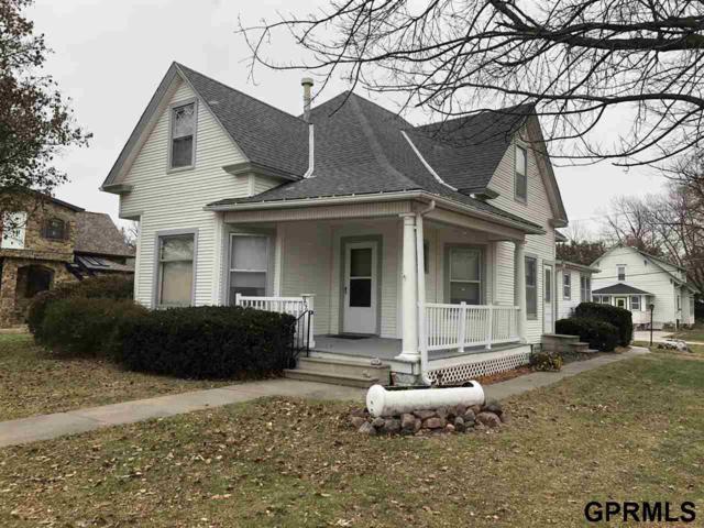 906 Kingwood Avenue, Crete, NE 68333 (MLS #21906912) :: Nebraska Home Sales