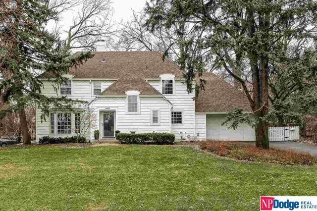 6459 Cuming Street, Omaha, NE 68132 (MLS #21906928) :: Omaha's Elite Real Estate Group
