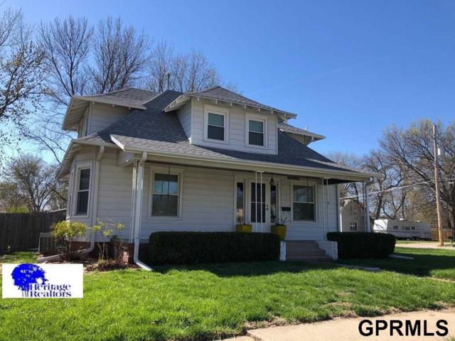 1829 N Platte Avenue, York, NE 68467 (MLS #21906952) :: The Briley Team