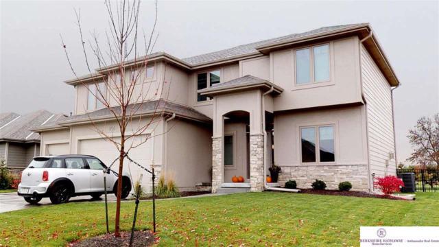 7726 N 281 Avenue, Valley, NE 68064 (MLS #21906966) :: Nebraska Home Sales