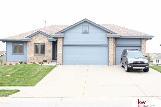 17310 Soldier Street, Omaha, NE 68136 (MLS #21906971) :: Nebraska Home Sales