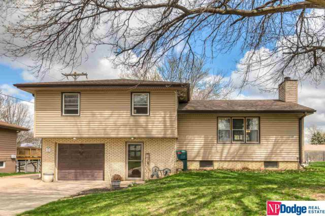 12606 Orchard Avenue, Omaha, NE 68137 (MLS #21906976) :: Omaha's Elite Real Estate Group