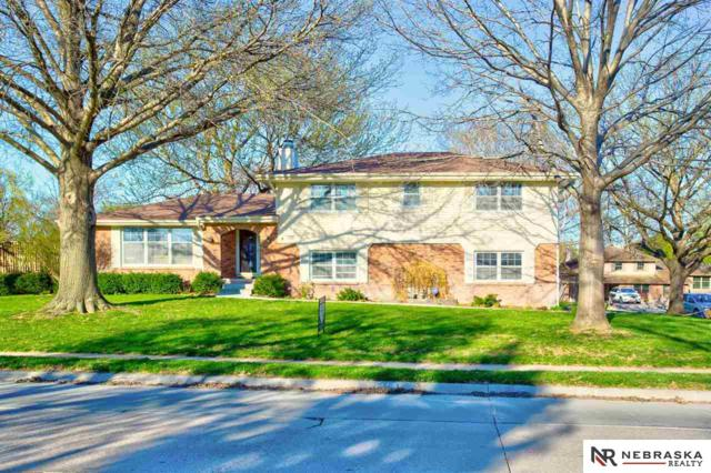 5603 Oak Hills Drive, Omaha, NE 68137 (MLS #21906990) :: Omaha's Elite Real Estate Group
