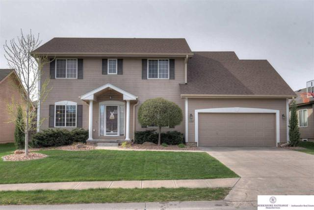 17209 Musket Street, Omaha, NE 68136 (MLS #21906991) :: Nebraska Home Sales