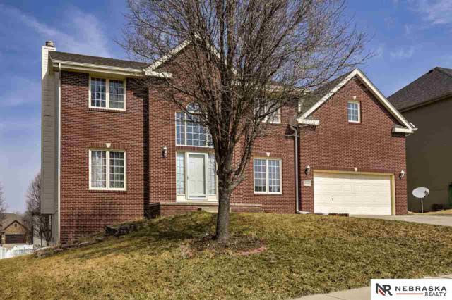 18328 Polk Street, Omaha, NE 68135 (MLS #21906997) :: Omaha's Elite Real Estate Group
