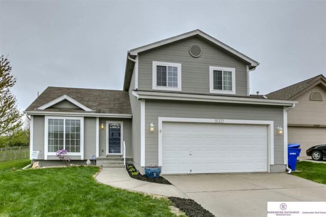 15321 Meredith Avenue, Omaha, NE 68116 (MLS #21907003) :: Omaha's Elite Real Estate Group