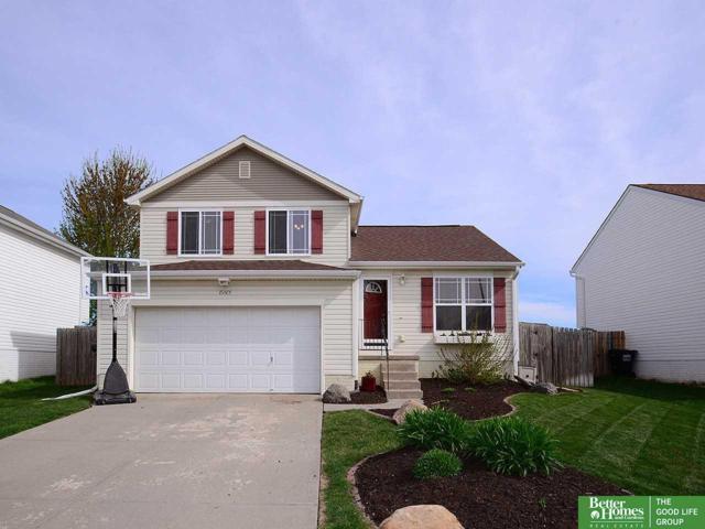 15808 Cottonwood Avenue, Omaha, NE 68136 (MLS #21907005) :: Omaha's Elite Real Estate Group