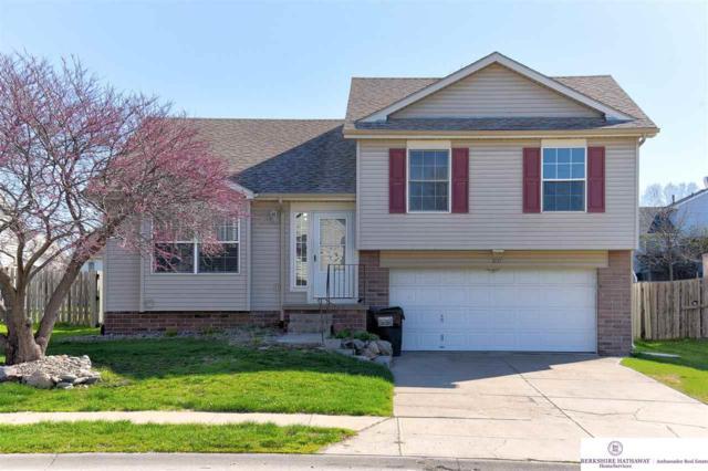 7017 S 177th Street, Omaha, NE 68136 (MLS #21907008) :: Omaha's Elite Real Estate Group