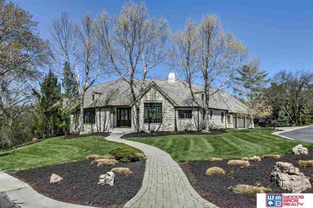 6400 Black Forest Court, Lincoln, NE 68516 (MLS #21907009) :: Omaha's Elite Real Estate Group