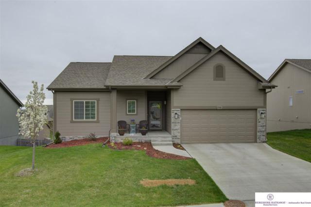 17591 Grand Avenue, Omaha, NE 68116 (MLS #21907014) :: Omaha's Elite Real Estate Group