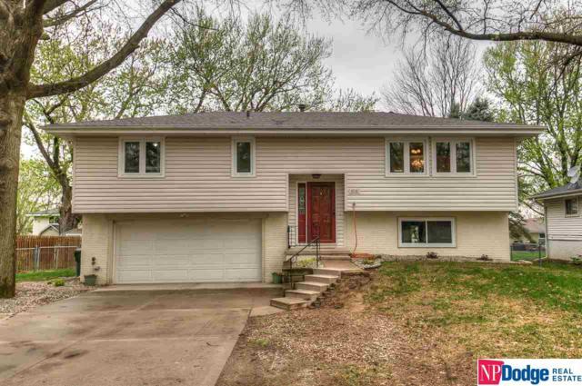 1051 N 17 Avenue, Blair, NE 68008 (MLS #21907040) :: Omaha's Elite Real Estate Group
