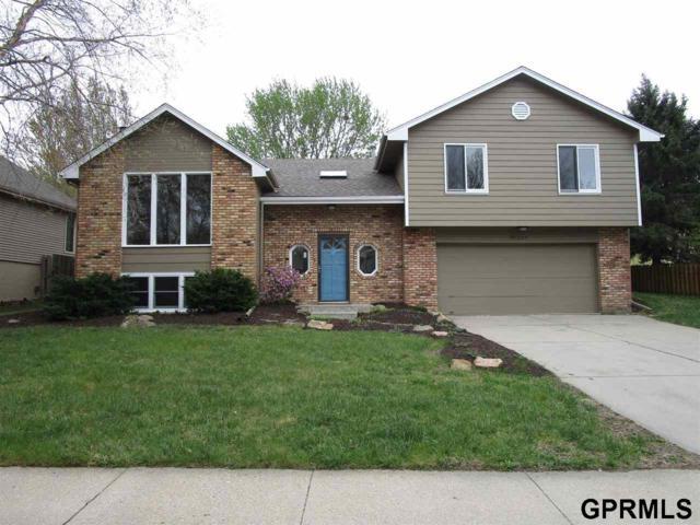 15219 Charles Street, Omaha, NE 68154 (MLS #21907044) :: Omaha's Elite Real Estate Group