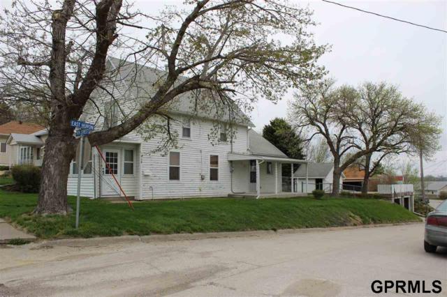 128TH N 9TH Street, Missouri Valley, IA 51555 (MLS #21907047) :: Omaha's Elite Real Estate Group