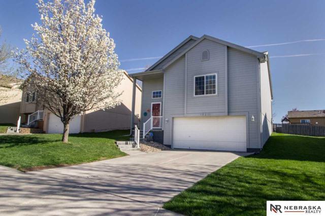 18211 Edna Street, Omaha, NE 68136 (MLS #21907056) :: Nebraska Home Sales