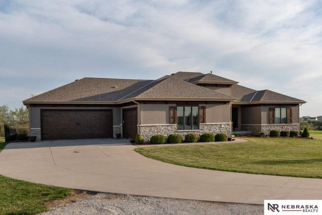 10297 County Road 34, Blair, NE 68008 (MLS #21907060) :: The Briley Team