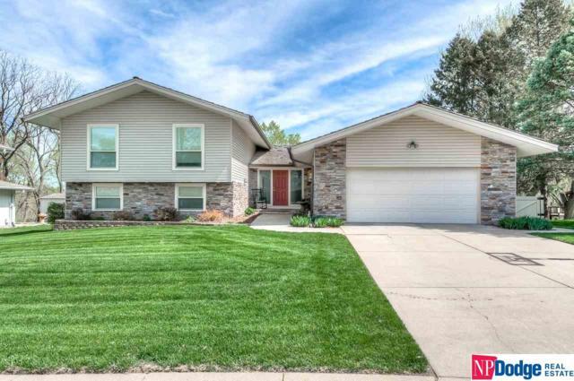 513 Martin Drive, Bellevue, NE 68005 (MLS #21907108) :: Nebraska Home Sales