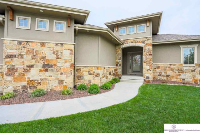 19305 Audrey Street, Gretna, NE 68028 (MLS #21907161) :: Nebraska Home Sales