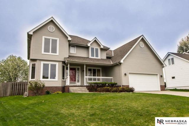1117 Creighton Road, Papillion, NE 68046 (MLS #21907175) :: Nebraska Home Sales