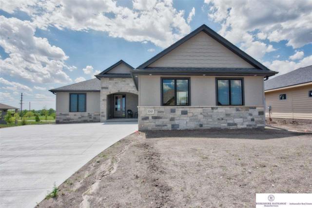 3243 Robyn Ridge Road, Fremont, NE 68025 (MLS #21907184) :: Omaha's Elite Real Estate Group