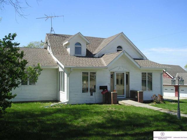 1121 County Road 13, Ithaca, NE 68033 (MLS #21907251) :: Nebraska Home Sales