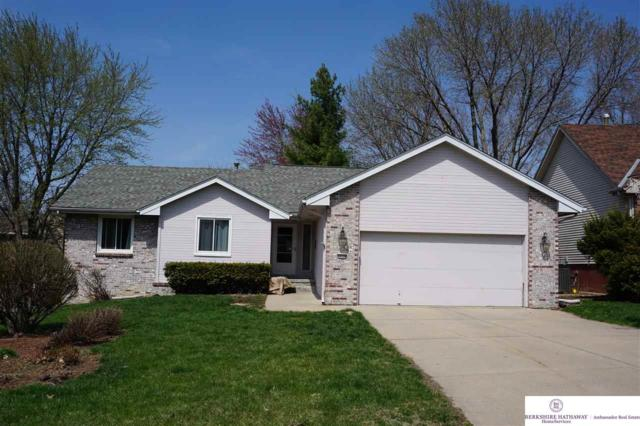 15718 Westchester Circle, Omaha, NE 68118 (MLS #21907294) :: Nebraska Home Sales