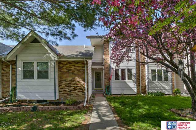 7324 Ballard Place, Lincoln, NE 68507 (MLS #21907299) :: Nebraska Home Sales