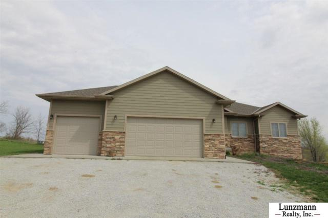 64384 733 Road, Peru, NE 68421 (MLS #21907306) :: Nebraska Home Sales