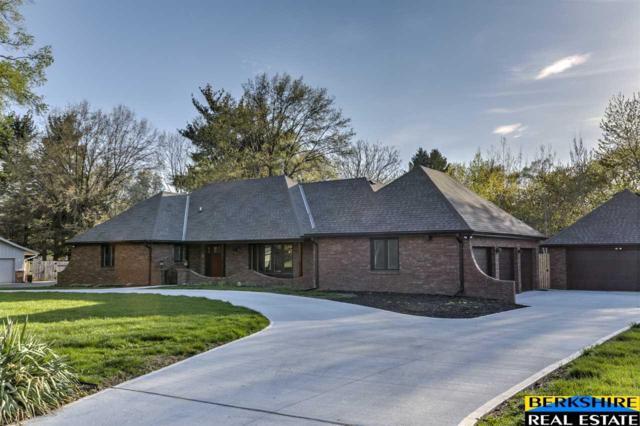 1630 S 109 Street, Omaha, NE 68144 (MLS #21907309) :: Nebraska Home Sales