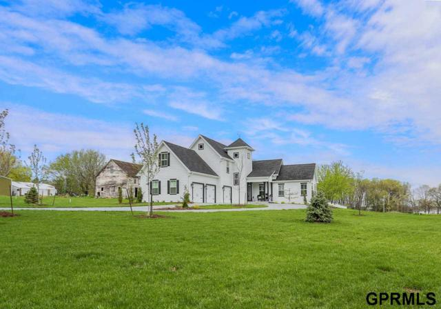 3370 Prairie Trail, Logan, IA 51546 (MLS #21907471) :: The Briley Team