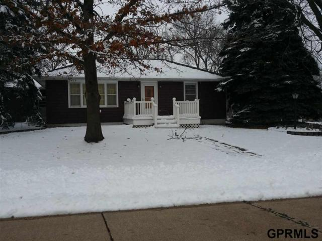 206 4th Street, Friend, NE 68359 (MLS #21907513) :: Lincoln Select Real Estate Group