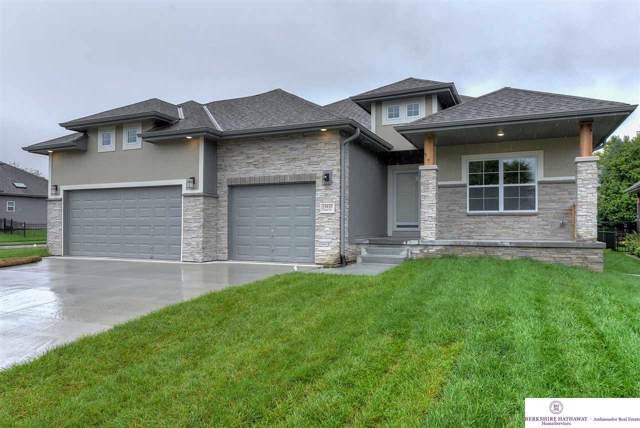 19930 Nina Street, Omaha, NE 68130 (MLS #21907532) :: Omaha's Elite Real Estate Group