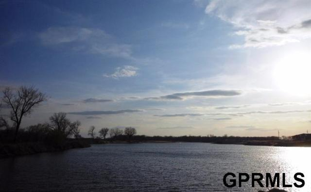 0 Grigsby Estates Lot 34 Street, Central City, NE 68826 (MLS #21907545) :: Omaha Real Estate Group