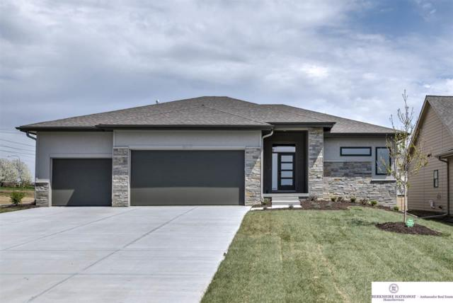 6017 N 168 Avenue, Omaha, NE 68116 (MLS #21907563) :: The Briley Team