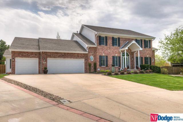 4982 S 177 Circle, Omaha, NE 68135 (MLS #21907597) :: Omaha's Elite Real Estate Group