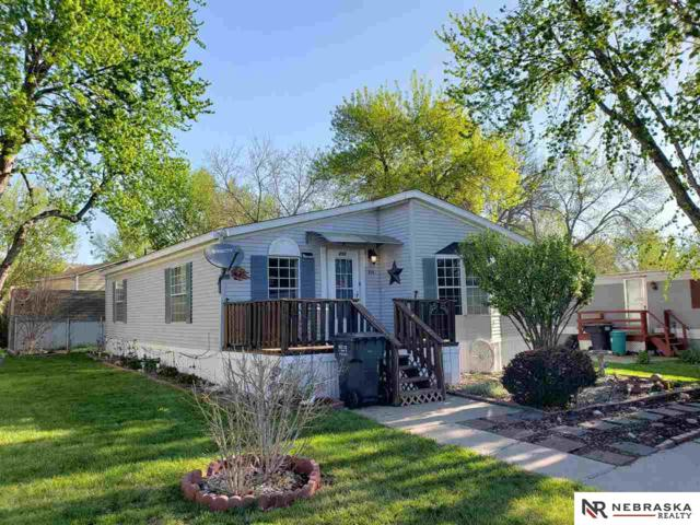 312 W Butler Avenue, Lincoln, NE 68521 (MLS #21907699) :: Cindy Andrew Group