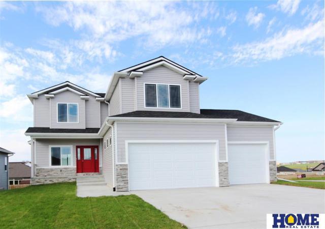 7330 Lilee Lane, Lincoln, NE 68516 (MLS #21907789) :: Omaha's Elite Real Estate Group